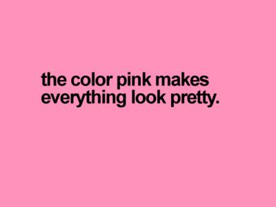 ForTheLoveOf-pink.tumblr.com #66964 on Wookmark