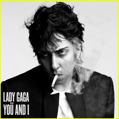 lady-gaga-you-and-i-single-cover-01.jpg (486×486)