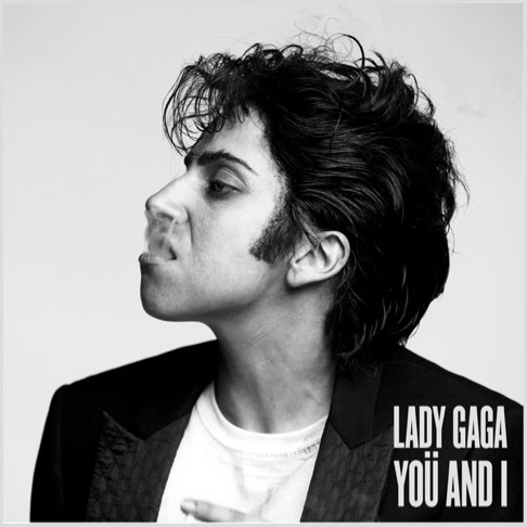 lady-gaga-you-and-i-single-cover-02.jpg (486×486)