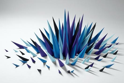 Designspiration — Sam Hofman's blog - Domus Nova