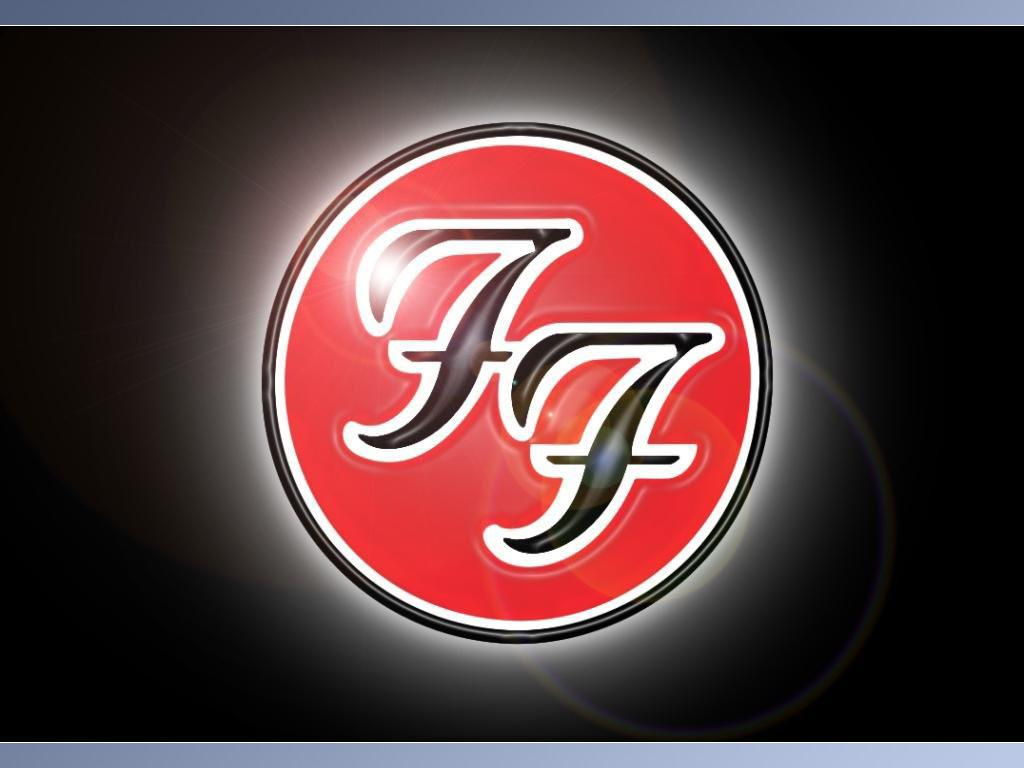 foo fighters the singles