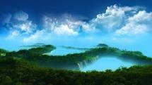 paradise - Google Search