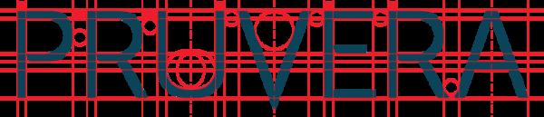 Pruvera logo