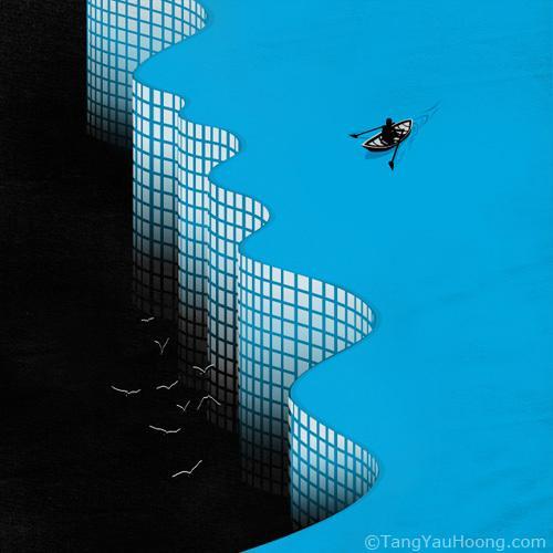 Illusion & Surrealism