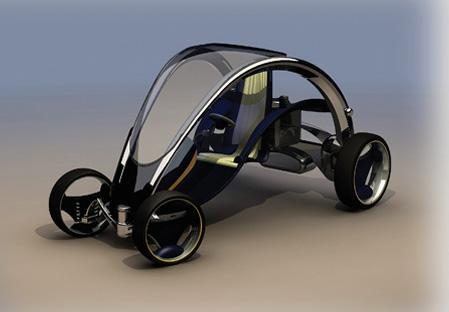 Resultados da Pesquisa de imagens do Google para http://imagesme.net/igreenspot/personal-transportation-concept1.jpg
