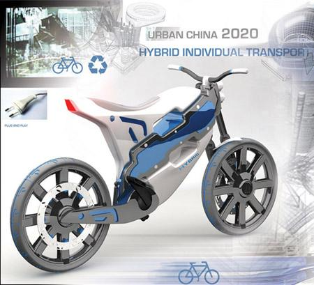 Resultados da Pesquisa de imagens do Google para http://psipunk.com/wp-content/uploads/2008/12/hybrid-motorcycle-for-urban-china-in-2020-futuristic-transport-01.jpg
