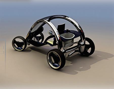 Resultados da Pesquisa de imagens do Google para http://imagesme.net/igreenspot/personal-transportation-concept2.jpg