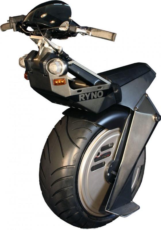 Resultados da Pesquisa de imagens do Google para http://www.privilegedclub.com/wp-content/uploads/2010/08/Ryno-Motors-electric-self-balancing-unicycle-560x798.jpg