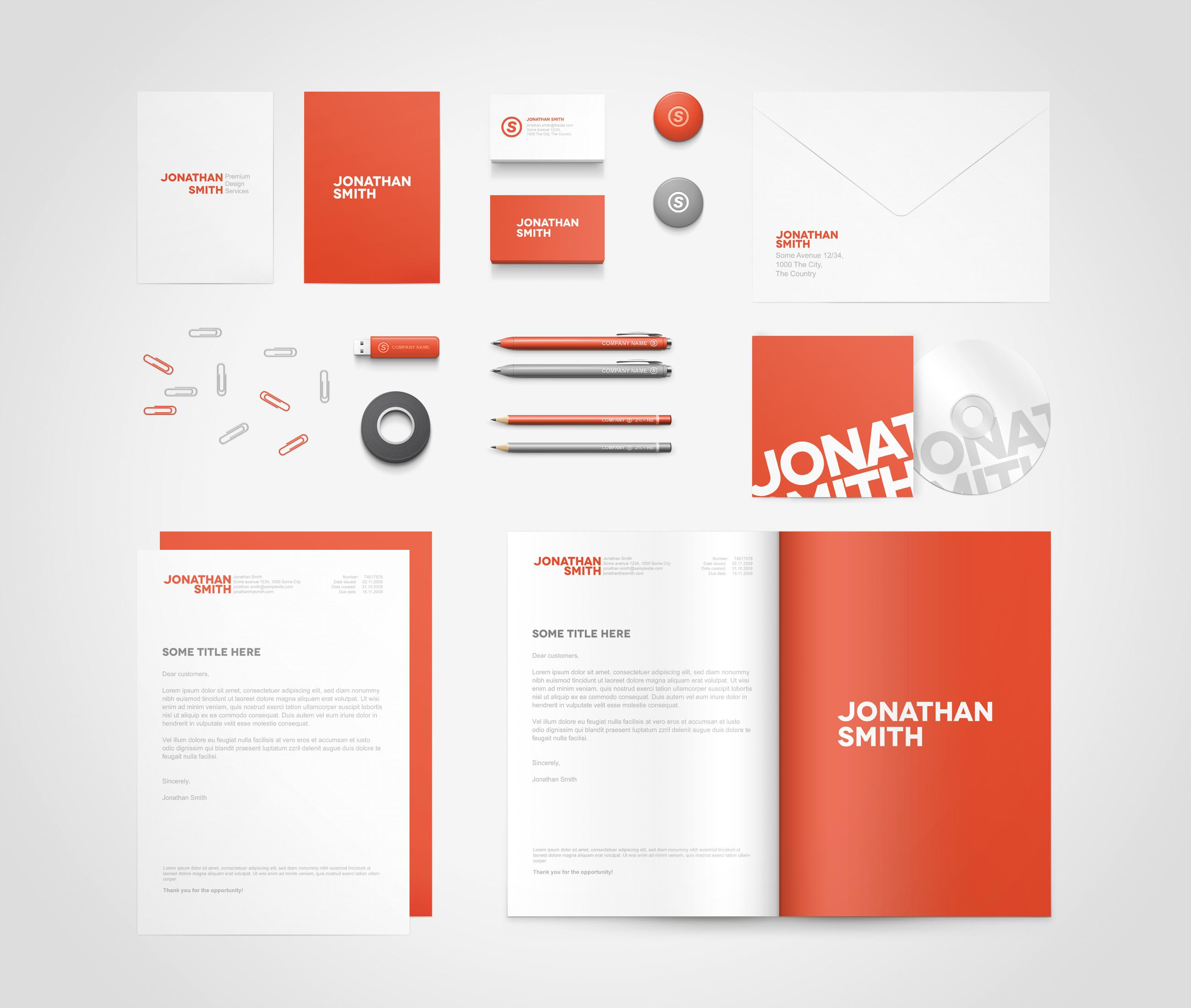 birds-eye-view-stationery-mock-up.jpg (2600×2200)
