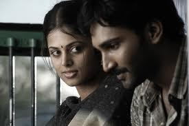 vaishali movie hd - Google Search