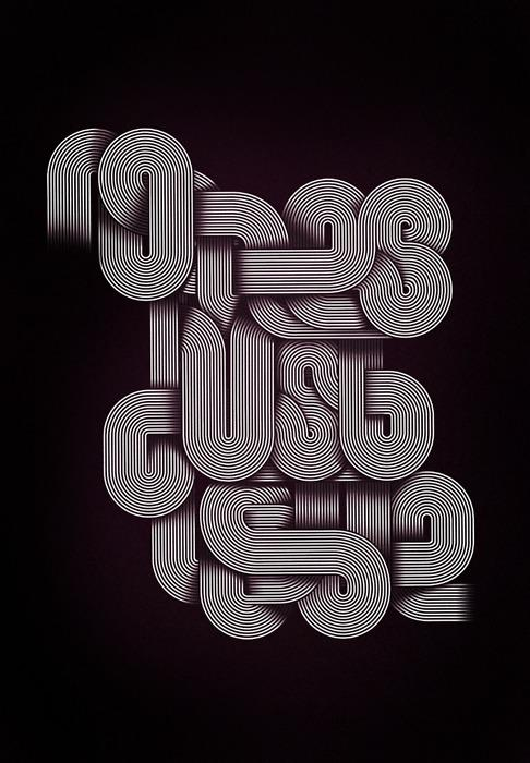 Typeverything.com - No Lies, Just Love No Lies by... - Typeverything