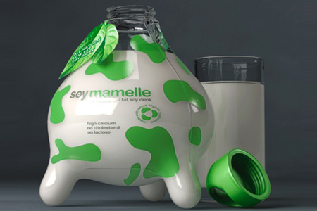 30 Bizarre and Creative Packaging Design Examples   You the Designer