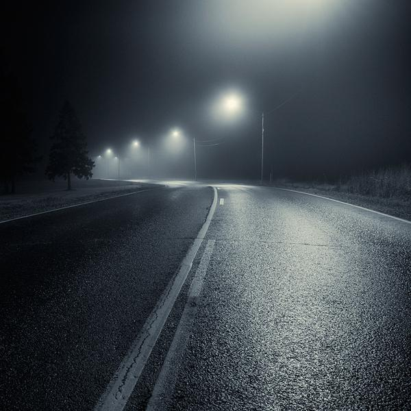 Mysterious Photography of Mikko Lagerstedt | Abduzeedo | Graphic Design Inspiration and Photoshop Tutorials