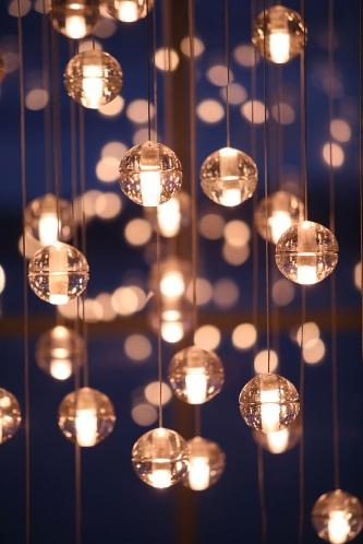 All sizes | OMER ARBEL - BOCCI light 1.jpg | Flickr - Photo Sharing!