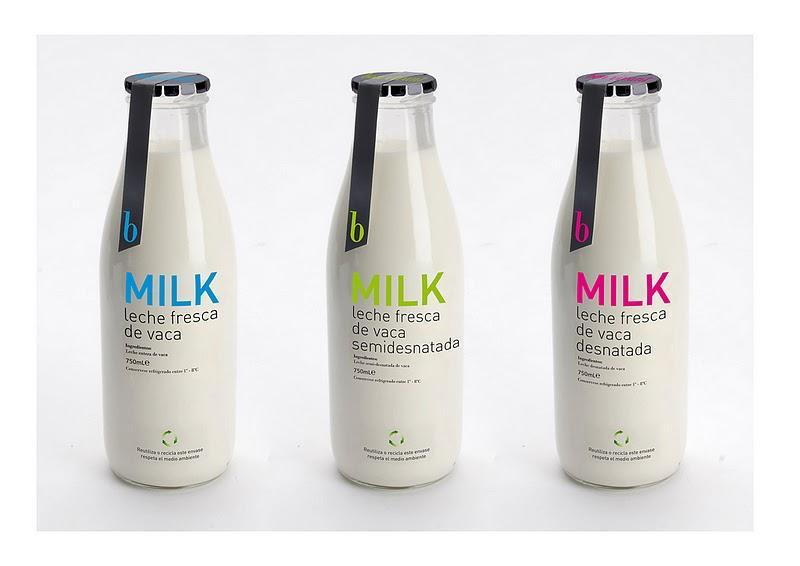 milk000011.jpg 800×566 pixels
