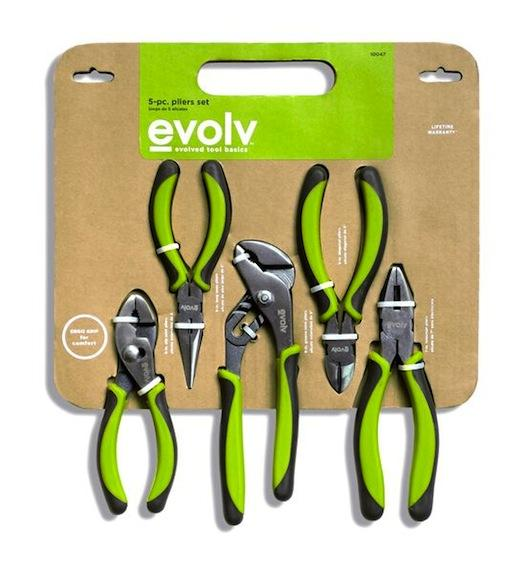 evolv-packaging-cardboard-psfk.jpg 525×579 pixels