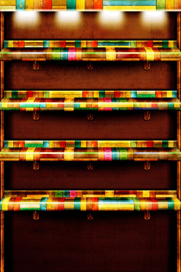Wallpaper for iPhone   Shuto Araki.org