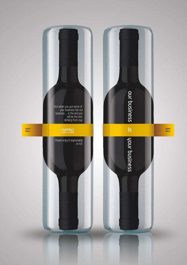 E5_AMPRODESIGN_PACKAGING_BOTTLE2.jpg 650×920 pixels
