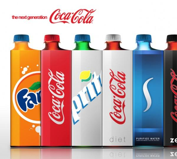 coke-packaging-concept-by-andrew-kim-600x538.jpg 600×538 pixels
