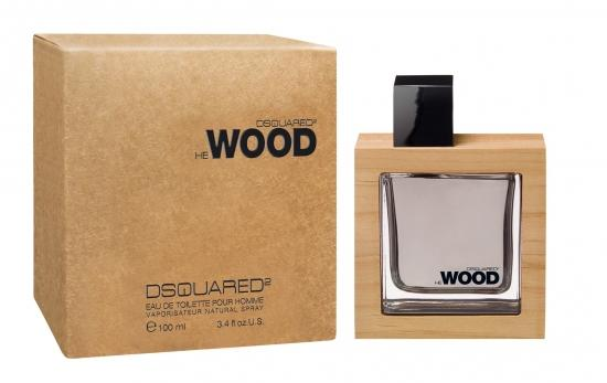 wood_packaging_design_1.jpg 550×347 pixels