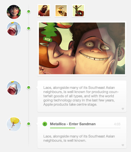 timeline-full.png by DesignModo (Adrian)