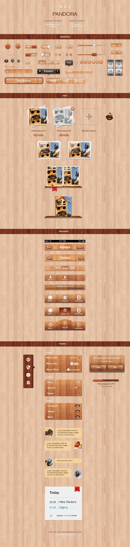 wood.jpg (2048×8628)
