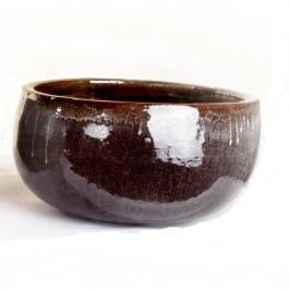 India Online Shopping   Home Center   Home Store   Garden Store   Send Gifts   Gift Shop   Garden Pot   Pottery
