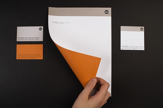 Designspiration — - Julian Zimmermann - Graphic Design - Germany
