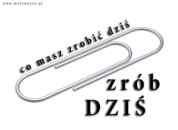 www.motywujsie.pl