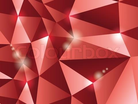 Google ?? http://www.colourbox.com/preview/3096761-250491-3d-polygon-triangle-abstract-background-illustration.jpg ?????