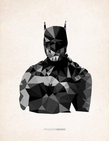 Google ?? http://allcreativeworld.com/sites/default/files/styles/large/public/Polygon-Superheros-by-James-Reid-3.jpeg ?????