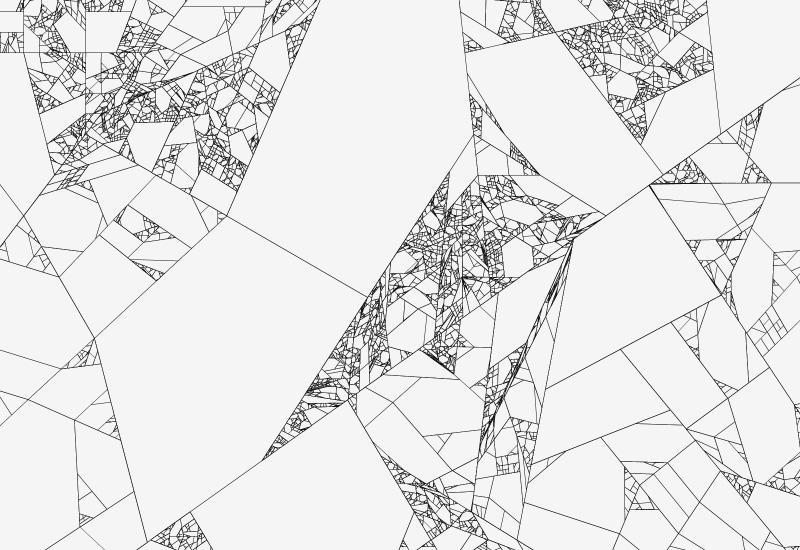 recursive-polygon-subdivision-002.jpg (800×550)