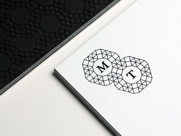 Mathias Tanguy   Visual identity