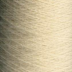 Mohair Worsted
