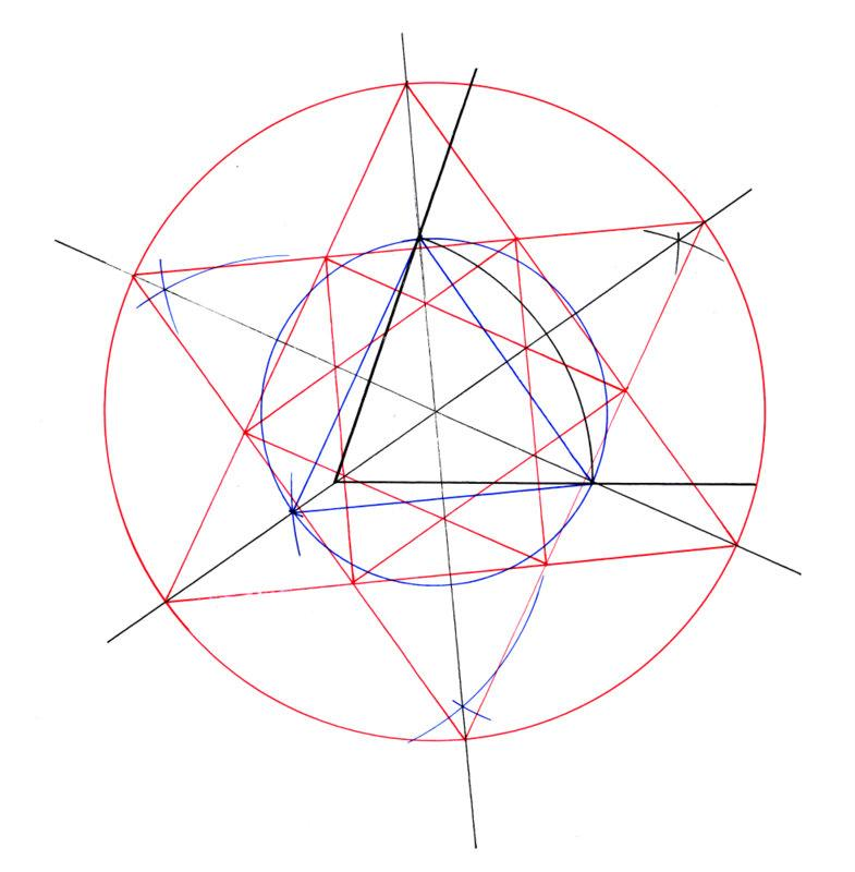 Google ?? http://sveta-geometrija.com/wp-content/uploads/2012/01/1213.jpg ?????