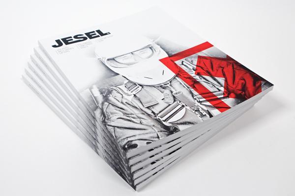 25 amazing print designs