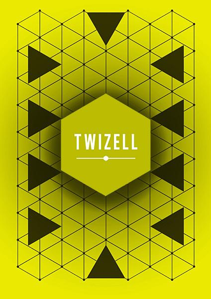 Twizell Triangles