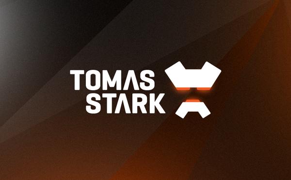 Tomas Stark identity