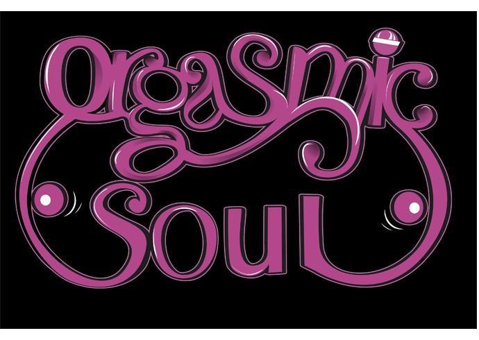 Orgasmic Soul - mrg - Creabook