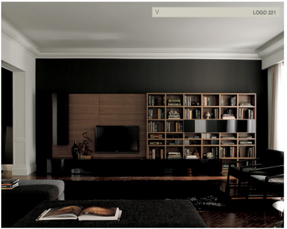 minimalis-book-Shelves-design-idea.png 1,000×798 pixels