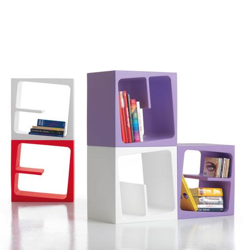 Place-the-Own-Book-Shelves-Color01.jpg 495×510 pixels