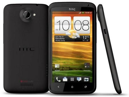 HTC-One-X.jpg 450×340 pixels