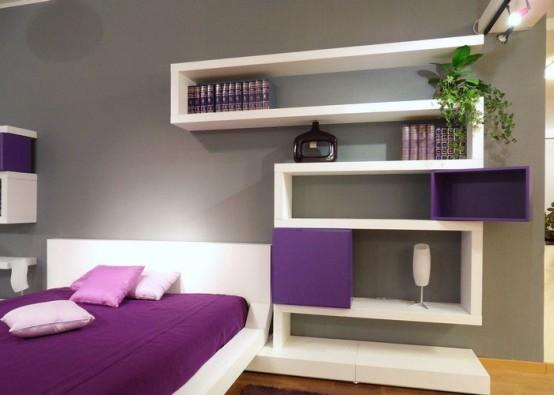 modern-shelves-design-ideas.jpg 554×395 pixels