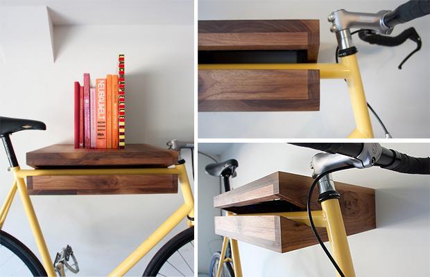 BikeShelf_3.jpg 620×400 pixels