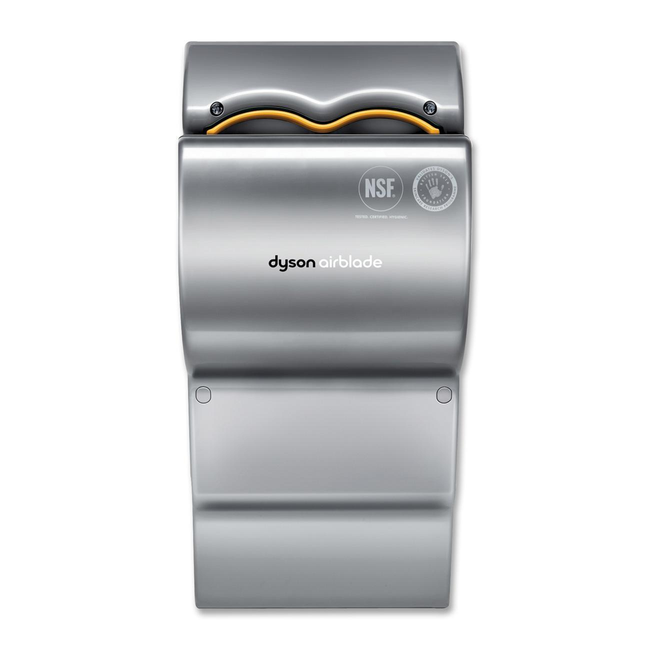 Dyson-Direct-1304301-Dyson-AB02-Airblade-Hygienic-Aluminum-Hand-Dryer.jpg 1,300×1,300 pixels