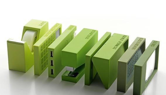 buro-vert-567x326.jpg 567×326 pixels