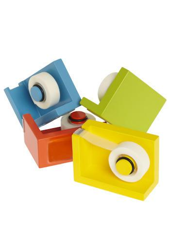 Stick-It-Good-Tape-Dispenser.jpg 350×500 pixels