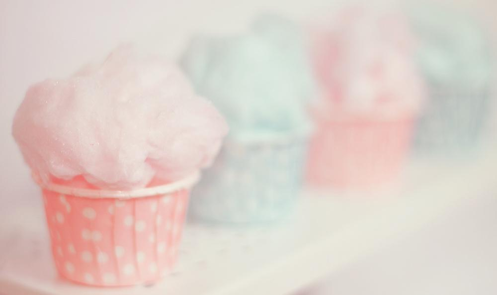 All sizes | Cotton Candy Cups | Flickr - Photo Sharing!