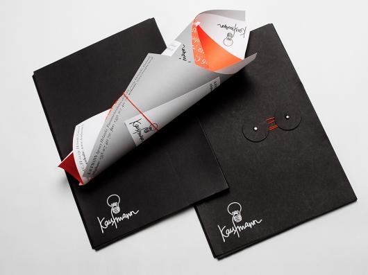 Designspiration — BOND – SI Special | September Industry