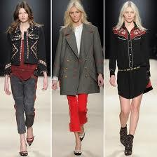 bohemian fashion 2012 - Google Search
